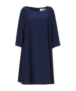 Gianluca Capannolo | Dresses Knee-Length Dresses Women On