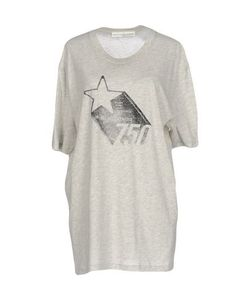 Golden Goose | Topwear T-Shirts On