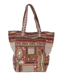 Antik Batik | Bags Handbags On