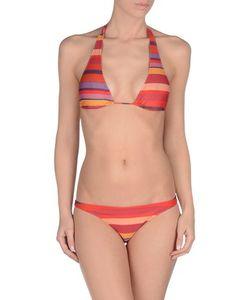 Gallo | Swimwear Bikinis On