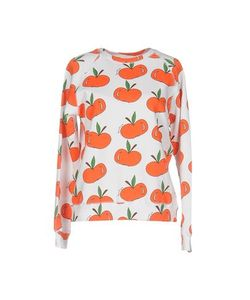 Au Jour Le Jour | Topwear Sweatshirts On