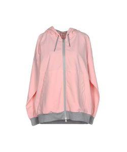 Capobianco | Topwear Sweatshirts On