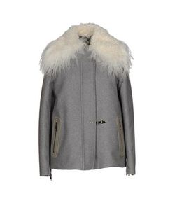 Fay | Coats Jackets Coats Women On