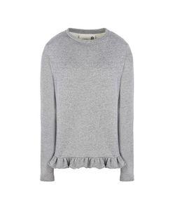 8 | Topwear Sweatshirts On