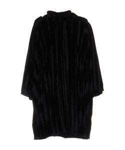Gianluca Capannolo | Coats Jackets Faux Furs Women On