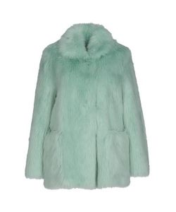 Tara Jarmon | Coats Jackets Faux Furs Women On