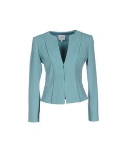 Armani Collezioni | Suits And Jackets Blazers Women On