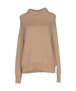Alberto Biani   Knitwear Turtlenecks Women On