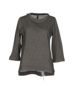 Manila Grace | Topwear Sweatshirts On