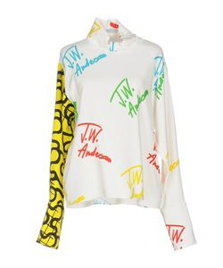 J.W.Anderson | Shirts Blouses Women On