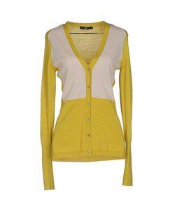 Stills | Knitwear Cardigans Women On