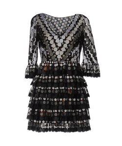 Marco de Vincenzo | Dresses Short Dresses On