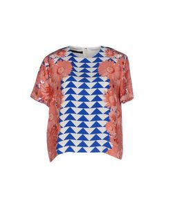 Mother Of Pearl | Shirts Blouses On