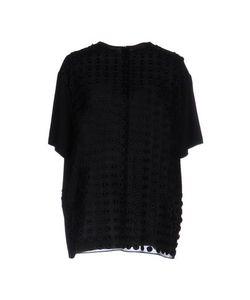 Emanuel Ungaro | Shirts Blouses On