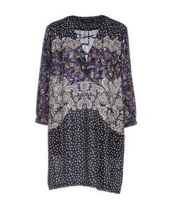 Saloni | Dresses Short Dresses Women On