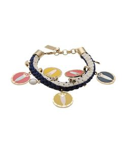 Vionnet | Jewellery Bracelets On