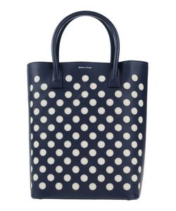 Mother Of Pearl | Bags Handbags Women On