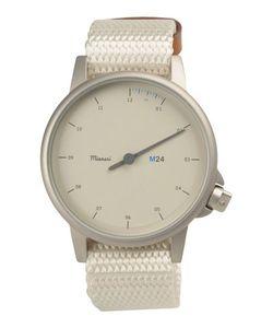 Miansai | Timepieces Wrist Watches On