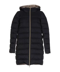 Herno | Coats Jackets Down Jackets Women On