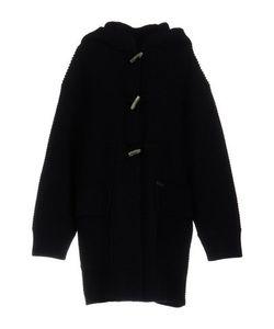 Bark   Coats Jackets Coats Women On