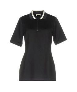 Wood Wood | Topwear Polo Shirts On