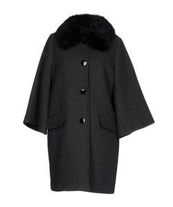 Steffen Schraut | Coats Jackets Coats Women On