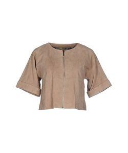 Blancha   Coats Jackets Jackets Women On