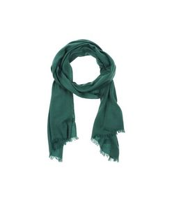 Paul Smith | Accessories Oblong Scarves On