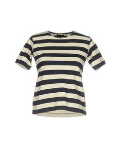 Nlst | Topwear T-Shirts On
