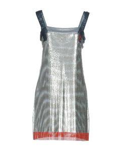 Paco Rabanne | Dresses Short Dresses On
