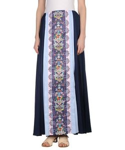 Mary Katrantzou | Skirts Long Skirts On
