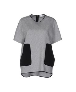 Tim Coppens   Topwear T-Shirts On