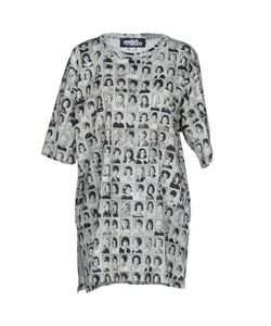 Jeremy Scott | Topwear T-Shirts On