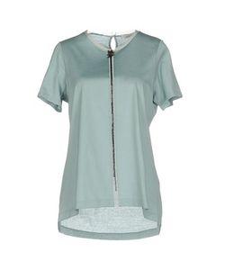 Dorothee Schumacher | Topwear T-Shirts On
