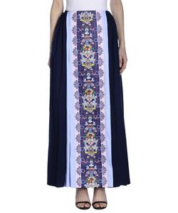 ADIDAS X MARY KATRANTZOU | Skirts Long Skirts Women On
