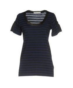 Sacai Luck | Topwear T-Shirts On