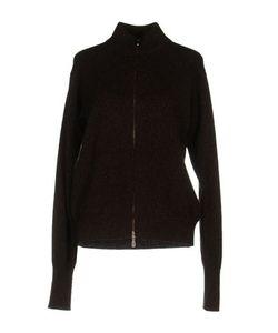 Drumohr | Knitwear Cardigans On