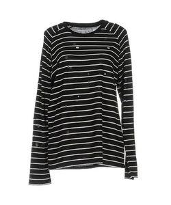Zoe Karssen | Topwear T-Shirts Women On