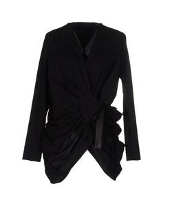 Area Di Barbara Bologna | Suits And Jackets Blazers Women On