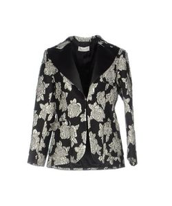 Faith Connexion   Suits And Jackets Blazers Women On