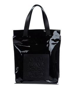 Loewe   Bags Handbags Women On
