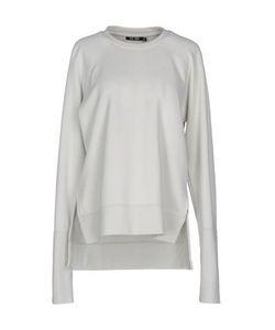 Blk Dnm   Topwear Sweatshirts Women On