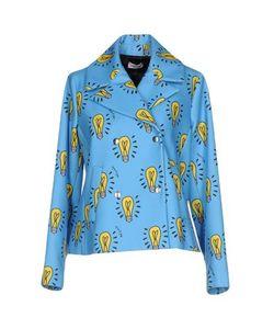Au Jour Le Jour | Coats Jackets Coats On
