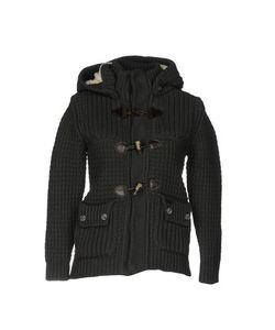 Bark   Coats Jackets Jackets On