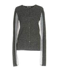 Jourden | Knitwear Cardigans Women On