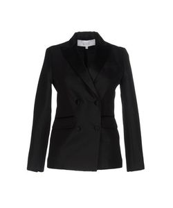 Iro | Suits And Jackets Blazers Women On