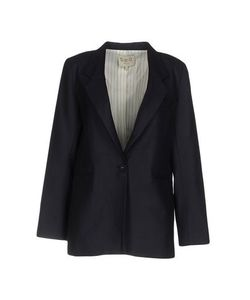Sea | Suits And Jackets Blazers Women On
