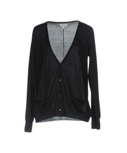 Hartford | Knitwear Cardigans Women On