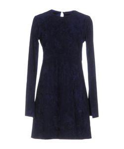 Stouls   Dresses Short Dresses Women On