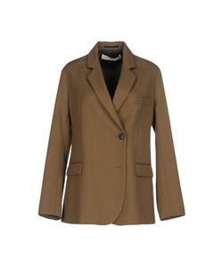 Golden Goose Deluxe Brand | Suits And Jackets Blazers Women On